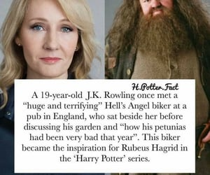 harry potter, discussing, and MET image
