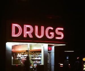 bottles, drugs, and vibes image