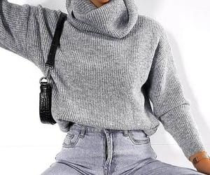 casual, fashion, and inspo image