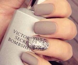 beautiful, hands, and nail art image