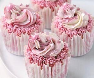 bakery, cake, and happy birthday image