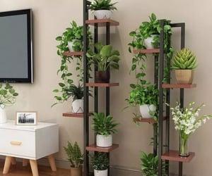 home decor, home ideas, and room ideas image