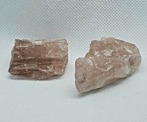 ebay and rocks, fossils & minerals image
