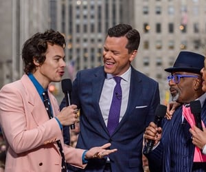 cherry, kiwi, and today show image
