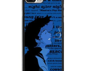 ebay, cowboybebop, and cell phone accessories image