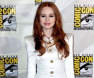 comic con, outfit, and style image