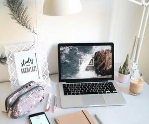 study, studying, and study hard image