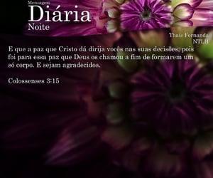 Cristo, mensagem, and yeshua image
