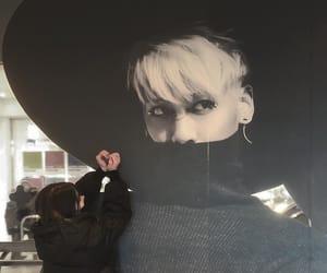 aesthetic, SHINee, and Jonghyun image