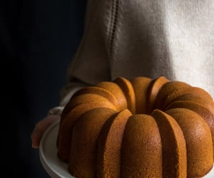 cakes and recipes image
