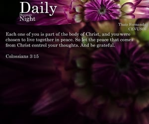 bible, Christ, and love image