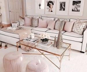 classy, cozy, and elegant image