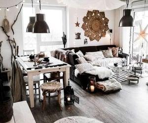creative, decor, and interior design image