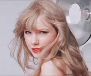 Taylor Swift, taylorswift13, and taylorswift image