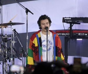 harrystyles, onedirection, and harry image