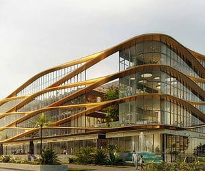 gurgaon, shop for sale, and commercial shops image