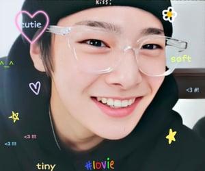 skz and jeongin image