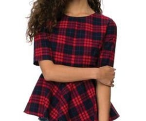 flannel shirt supplier image