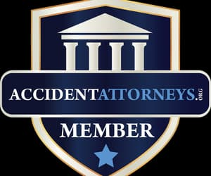 lawyer, law firm, and personal injury lawyer image