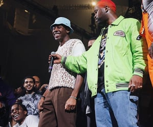 2020, tyler the creator, and asap rocky image