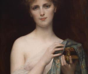 1870s, aesthetic, and aesthetics image