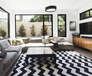 The antique ebony flooring on Floor upload heat temperature, texture, and interest to any room of your home. From vicinity rugs in residing rooms to runners in entryways and hallways, discover a ground covering that complements your current furniture and