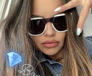Adriana Lima, adriana lima supermodel, and barbie image