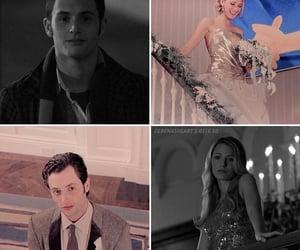 beautiful, first season, and 6x10 image