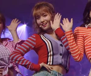 messy, twice, and momo image