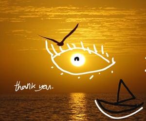 appreciation, doodle, and positivity image