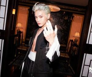 kpop, comeback, and super m image