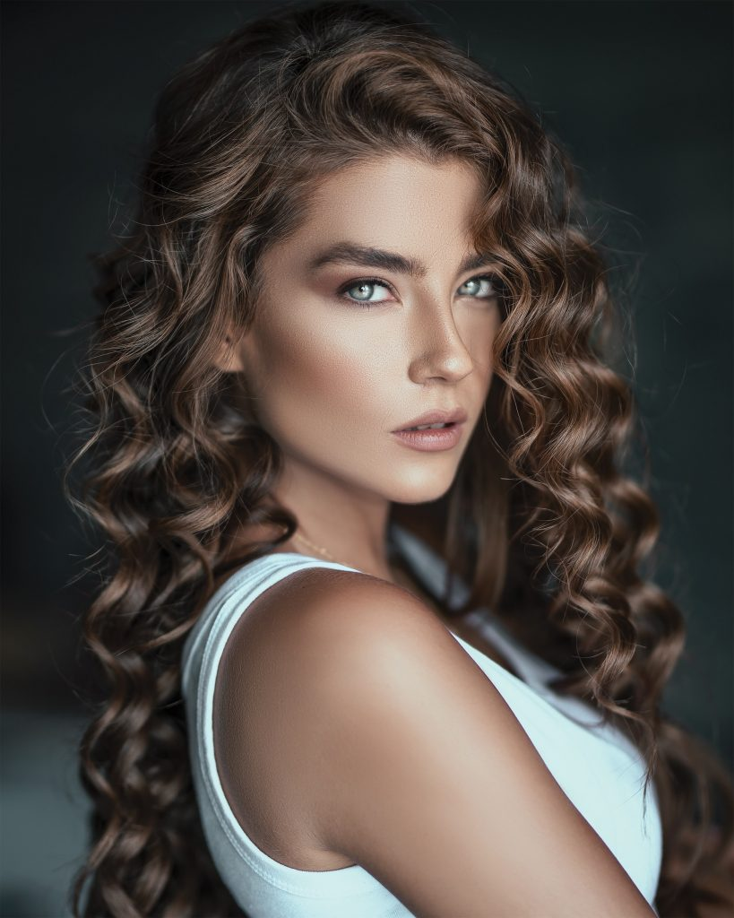 article, hair styles, and wedding hairstyles image