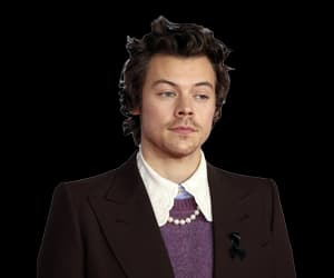 edit, brits, and Harry Styles image