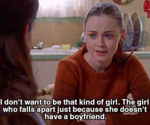 gilmore girls and rory gilmore image