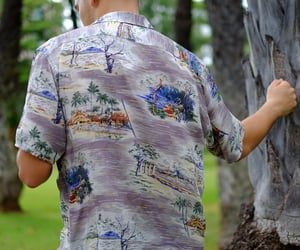 fashion, online shopping, and shirt image