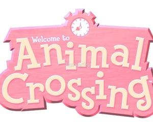 animal crossing, nintendo, and game image