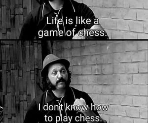 chess, know, and like image