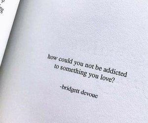 addicted, adoration, and be image