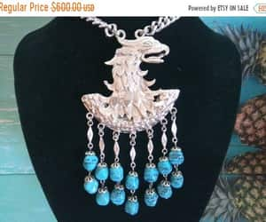 etsy, original by robert, and 1960s jewelry image