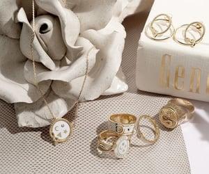 accessoires, details, and jewels image