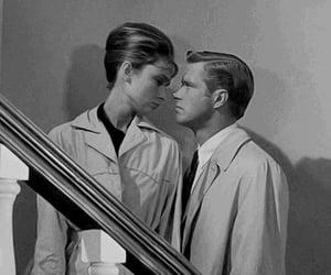 1961, Breakfast at Tiffany's, and holly image