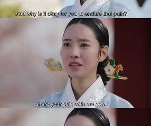 korean dramas, historical drama, and kdramas image
