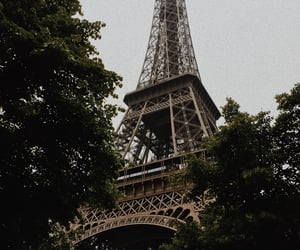 background, france, and nature image