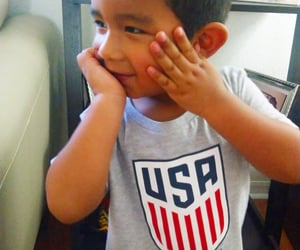 florida, football, and nephew image