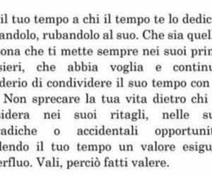frasi, aforismi, and frasi in italiano image
