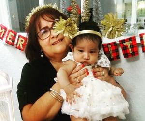 florida, niece, and sobrina image