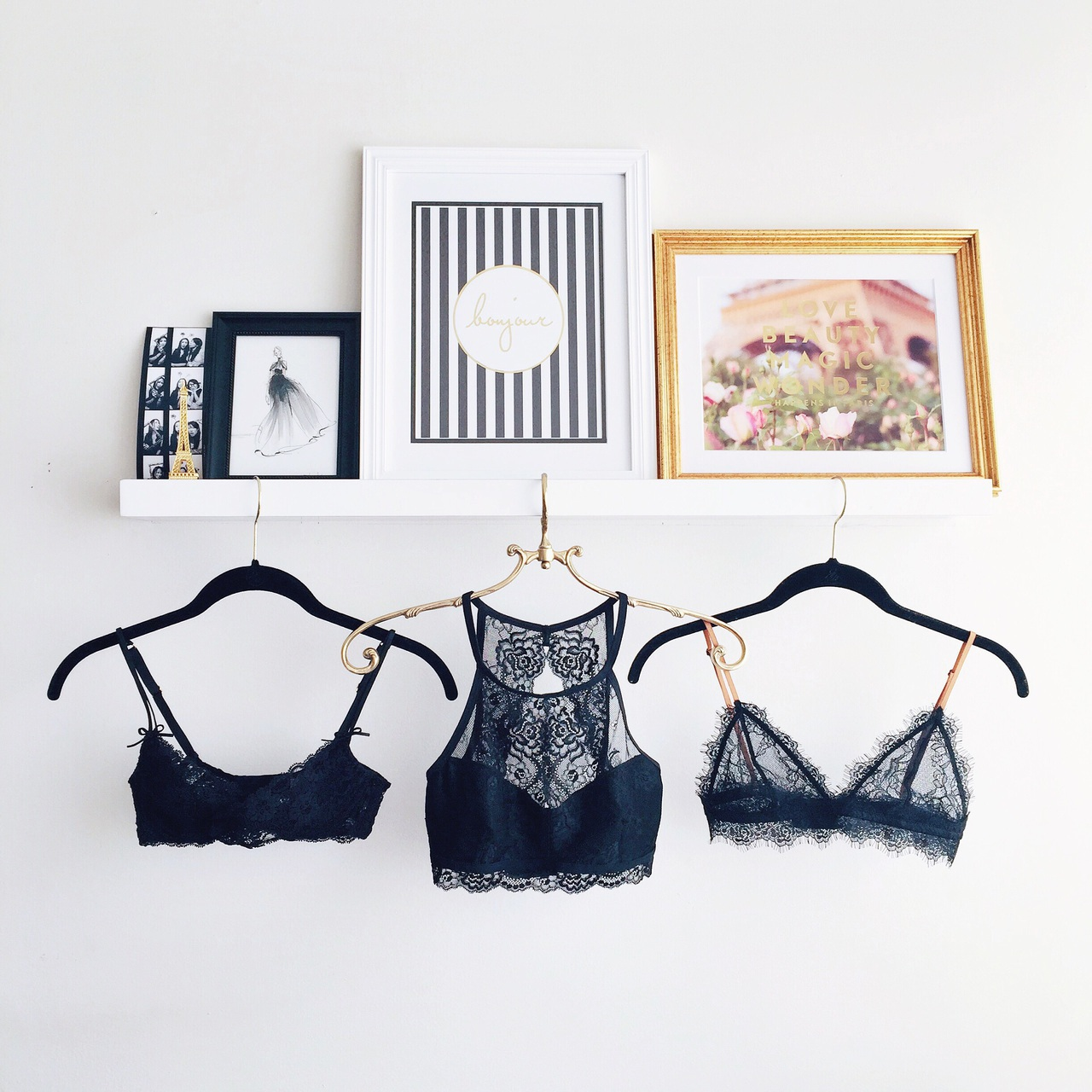 article, articles, and bralette image