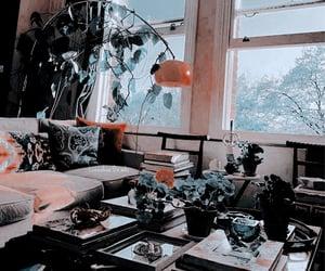 antique, windows, and super m image