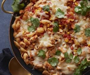 pasta recipes image