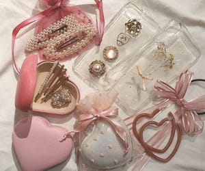 accesories, beauty, and case image